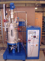 Fermentor Bioreactor - Enzyme