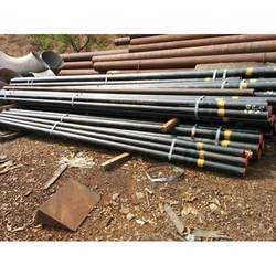 Chromoly ASTM A519/AISI 4130 Alloy Steel Pipes and Tubes