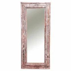 Stylish Mirror Frame