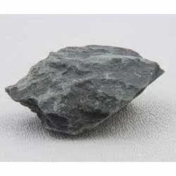 Metamorphic Rock Specimen Slate Metamorphic Rock