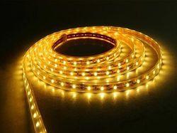 Underwater SMD LED Strip