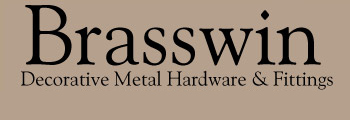 Brasswin Enterprises