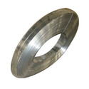 Galvanized Strip Coils