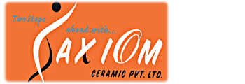 Axiom Ceramic Private Limited