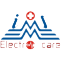 I. M. S. Electro Care Technologies (P) Ltd.