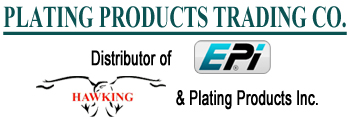 Plating Products Trading Co.