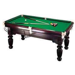 Pool Tables In Delhi Tal Ki Mej Suppliers Dealers