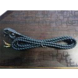 Steam Iron Wire