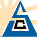 Shenisha Corporation