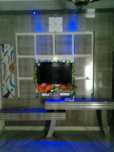 TV Wall Units And Cabinets - Modular TV Wall Unit Manufacturer from ...