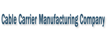 Cable Carrier Manufacturing Company