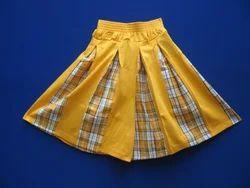Kids Sport Skirts