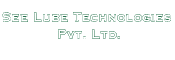 See Lube Technologies Private Limited