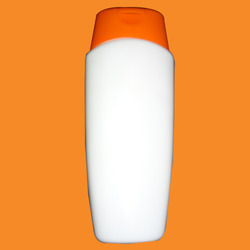 aromaz bottle