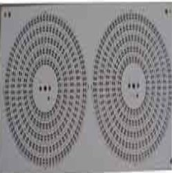 Single Sided Printed Circuit Boards