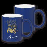 ceramic mugs with printing