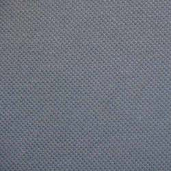 cotton knitted fabric yarns
