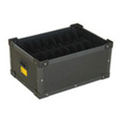 ESD Corrugated Box