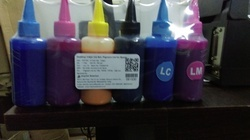 sublimation ink for cup printing