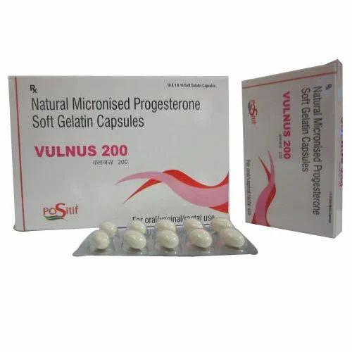 buy cephalexin in Atlanta
