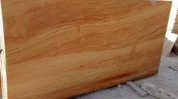 Teak Wood Sand Stone Slabs