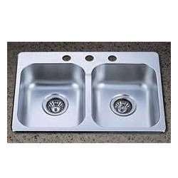 Stainless steel sink stainless steel sink manufacturer from mumbai stainless steel sink workwithnaturefo