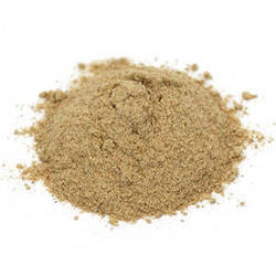 Psyllium Industrial Kha-Kha Powder