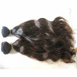 Cuticle Hair