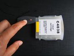HP Inkjet Chip Reset Device