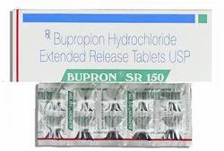 Bupron SR Tablet