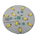 Advance LED PCB Light