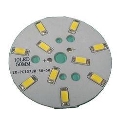 Advance LED PCB Light
