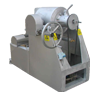 Automatic Air Flow Puffing Machine