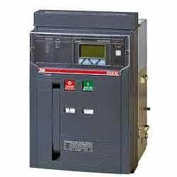 Air Circuit Breakers ABB