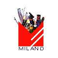 Milano Rubber & Plastic Industries