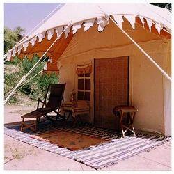 Farm House Tent