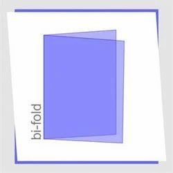 Bi-fold+Brochure+Designing+Service