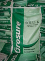 Potassium Sulphate SOP