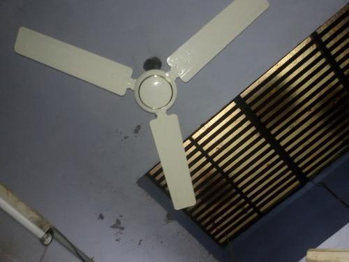 Bldc fan 48 inches bldc ceiling fan oem manufacturer from ghaziabad aloadofball Image collections