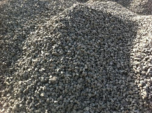 Crushed Stone Aggregate : M mm crushed stone aggregate basalt for grade concr