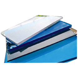 Polycarbonate Plastic Sheet