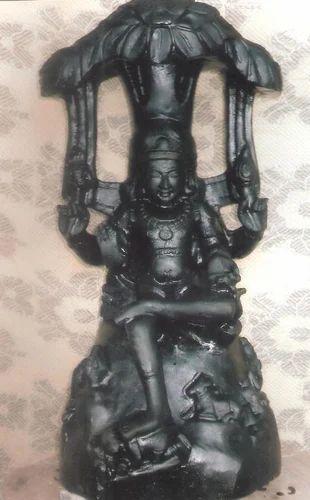 God Shani Statue