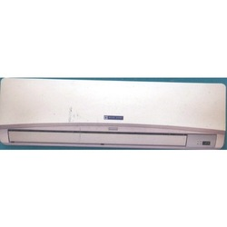 Blue Star Air Conditioners (5 Star-D)