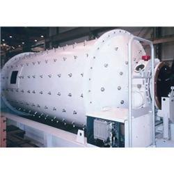 Ball Mill for Coal Grinding