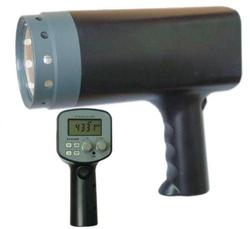Digital Stroboscope HTC MODEL DT 2229