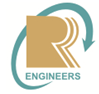 Ramatek Engineers