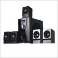 Home Theater-D5802