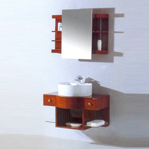 bathroom kids furniture bathroom vanity cabinets bathroom wall