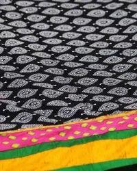 Patch Designer Fabric