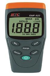 EMF-522 Electro Magnetic Field Tester